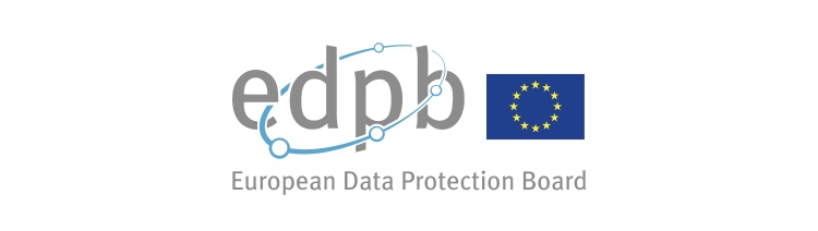 European Data Protection Board Covid-19 app